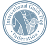 InternationalGuide Dog Federation